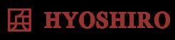 Ajino Hyoshiro